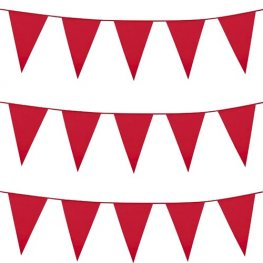 Red Giant Bunting