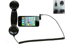 Original Retro Handset