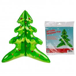 Inflatable Christmas Tree 50cm
