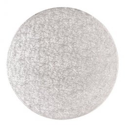 12 Inch Round Cake Boards 10pk