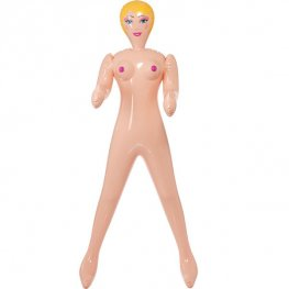 Inflatable Blow Up Female Dolls