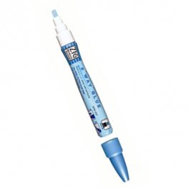 Medium Tip Glue Pen