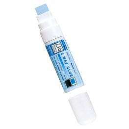 Jumbo Tip Glue Pen