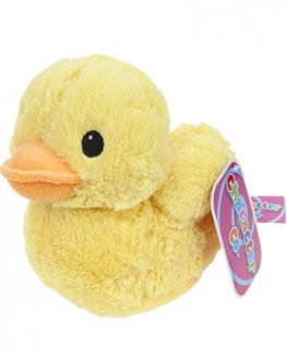 "10"" Duck Soft Toy"