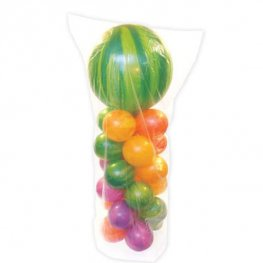 Balloon Decor Bag 50ct