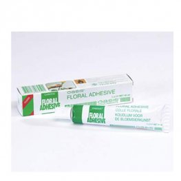 Oasis Floral Adhesive Tube