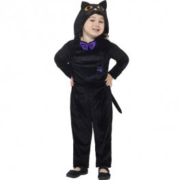 Cat Toddler Costumes