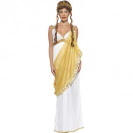 Helen Of Troy Fancy Dress Costumes