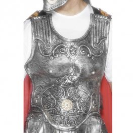 Deluxe Roman Armour Breastplate