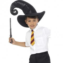 Child's Wizard Kit