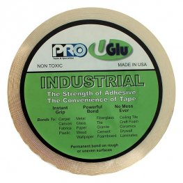 Industrial Adhesive Roll