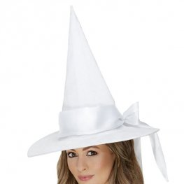 Deluxe Witch Hats
