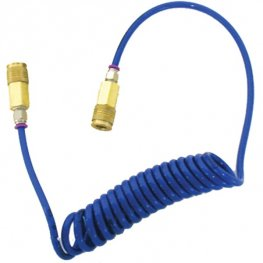 Air Product Flexi-Fill 10ft Extension Hose