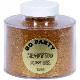 Gold Crafting Powder