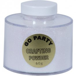 Iridescent Crafting Powder