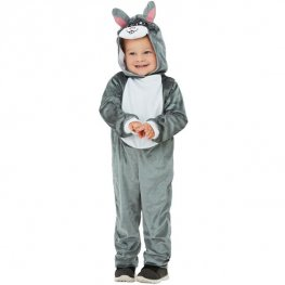 Toddler Bunny Costumes
