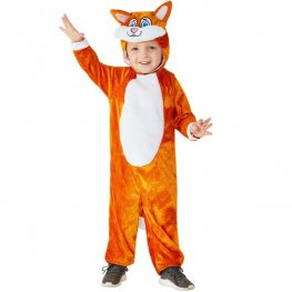 Toddler Cat Costumes