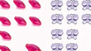 Wedding Diamantes