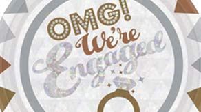 Engagement Theme