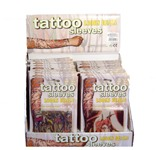 Adult Sleeve Tattoos x36