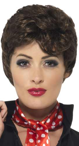 Officially Licensed Rizzo Wigs